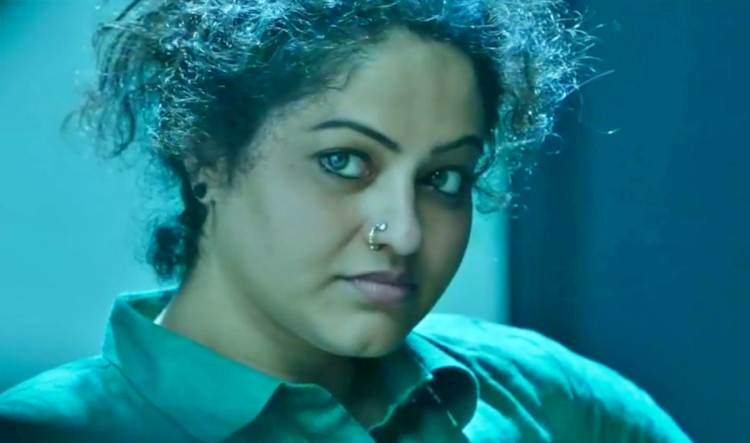 Raasi Figure, Height, Weight, Hair Colour and Eye Colour