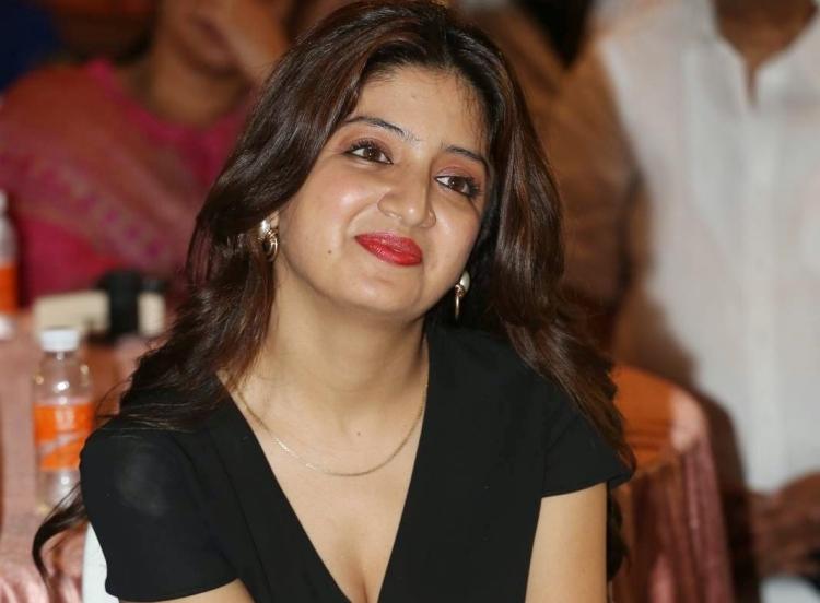 Poonam Kaur Famous role and Awards Won