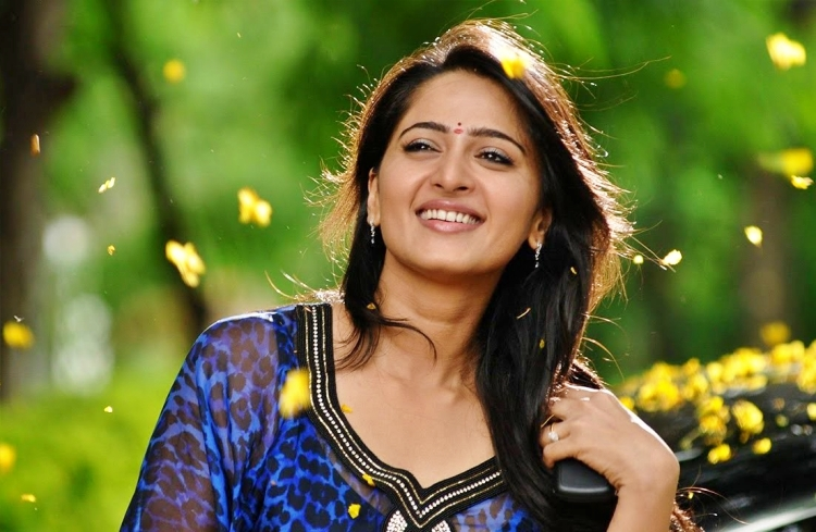 Anushka Shetty Date of Birth, Birth Place, Age, Sun Sign and Moon Sign