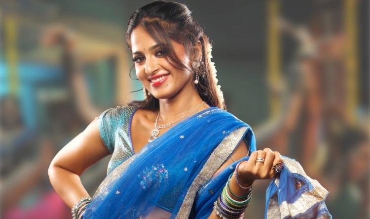 Anushka Shetty Famous role and Awards Won