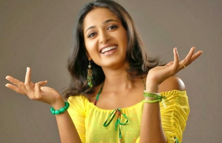 Anushka Shetty Marital Status and Boyfriends