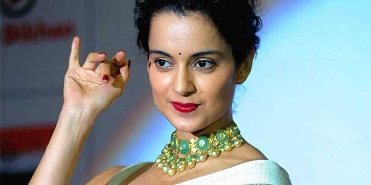 Kangana Ranaut Wiki Bio Age Husband Salary Photos Videos Ig Fb Tw