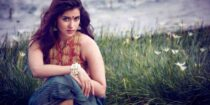 Mannara Chopra Wiki Bio Age Husband Salary Photos Videos Ig Fb Tw