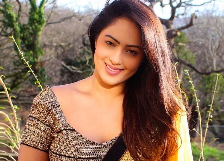 Nikesha Patel Favourite Food, Colour, Destination and Hobbies
