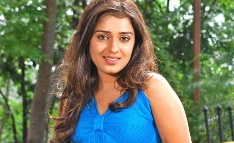 Nikita Thukral Date of Birth, Birth Place, Age, Sun Sign and Moon Sign