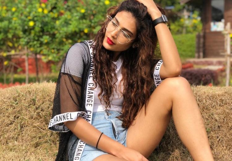 Aakanksha Singh Marital Status and Boyfriends
