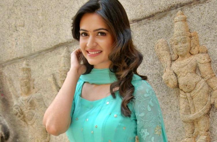 Kriti Kharbanda Famous role and Awards Won