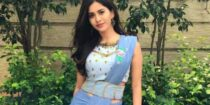 Nabha Natesh Wiki Bio Age Husband Salary Photos Video News Ig Fb Tw