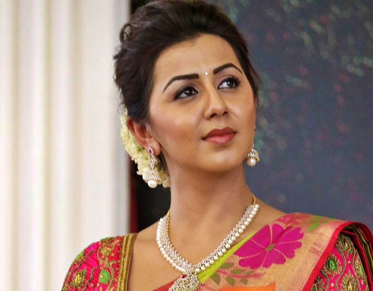 Nikki Galrani Date of Birth, Birth Place, Age, Sun Sign and Moon Sign