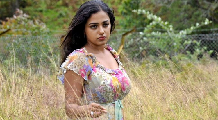 Nithya Menen Favourite Film, Actor and Actress
