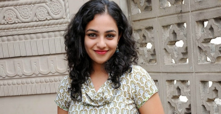 Nithya Menen Favourite Food, Colour, Destination and Hobbies