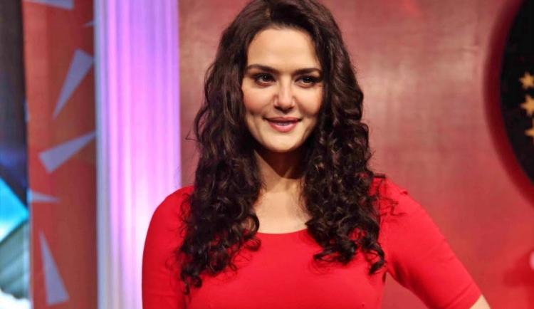 Preity Zinta Wiki Bio Age Husband Salary Photos Video News Ig Fb Tw
