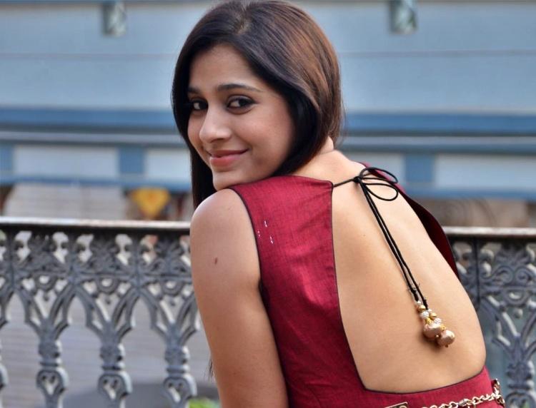 Rashmi GautamFavourite Film, Actor and Actress