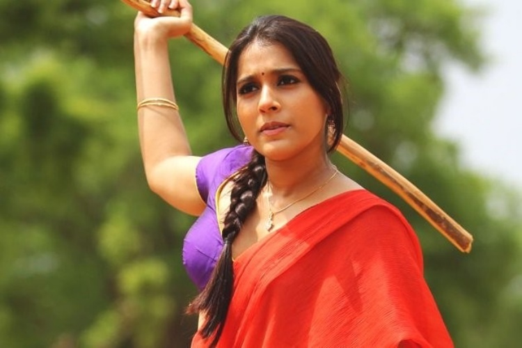 Rashmi GautamFavourite Food, Colour, Destination and Hobbies