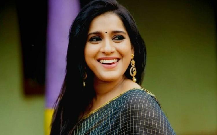 Rashmi GautamMarital Status and Boyfriends