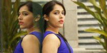 Rashmi Gautam Wiki Bio Age Husband Salary Photos Video News Ig Tw