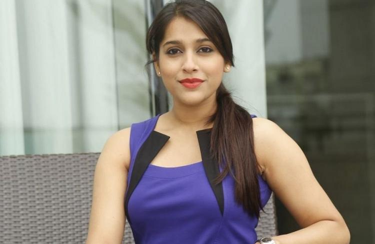 Rashmi Gautam Wiki and Biography