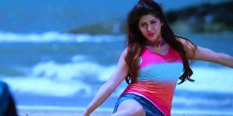 Sonarika Bhadoria Wiki Bio Age Husband Salary Photos Videos Ig Fb Tw
