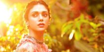 Aditi Rao Hydari Wiki Bio Age Husband Salary Photos Videos Ig Fb Tw
