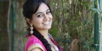 Aksha Pardasany Wiki Bio Age Husband Salary Photos Videos Ig Fb Tw