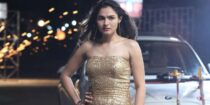 Andrea Jeremiah Wiki Bio Age Husband Salary Photos Videos Ig Fb Tw