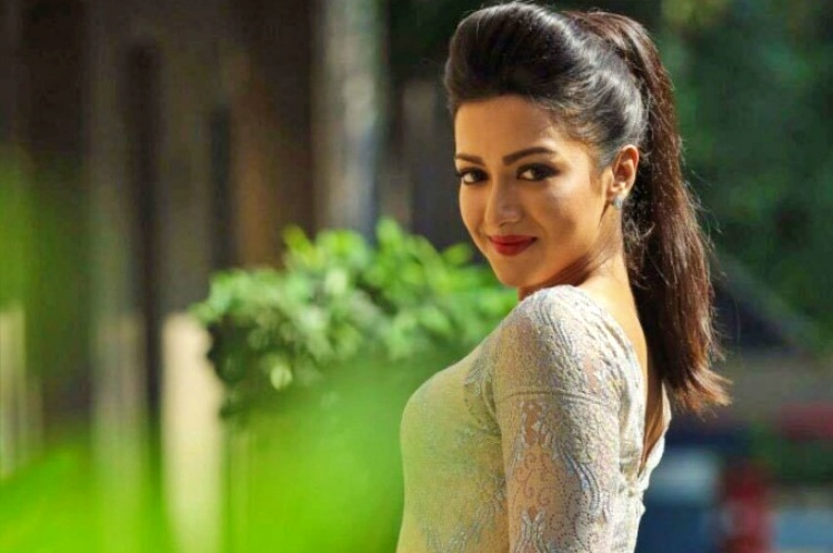 Catherine Tresa Award Nominations