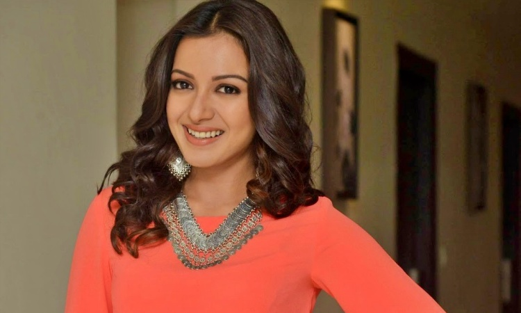 Catherine Tresa Nickname, Father name, Mother name and Family details