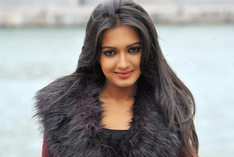 Catherine Tresa Salary, Net worth and Remuneration