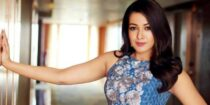 Catherine Tresa Wiki Bio Age Husband Salary Photos Video Ig Fb Tw