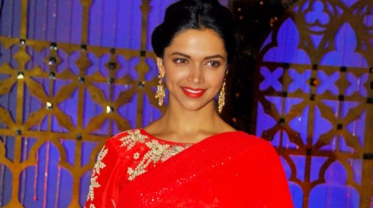 Deepika Padukone Favourite Film, Actor and Actress