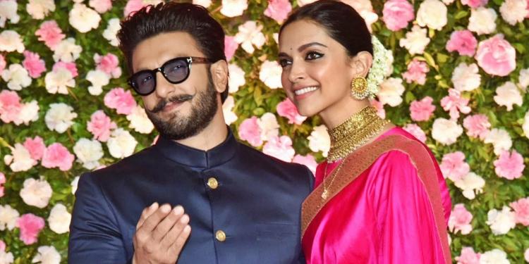 Deepika Padukone Marital Status and Boyfriends