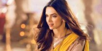 Deepika Padukone Wiki Bio Age Husband Salary Photos Videos Ig Fb Tw