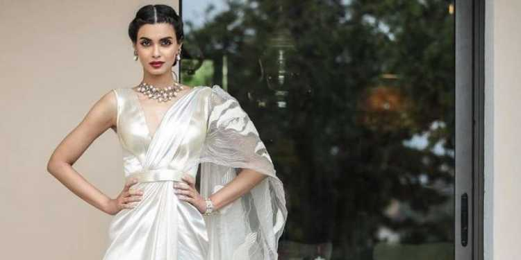 Diana Penty Wiki Bio Age Husband Salary Photos Video News Ig Fb Tw