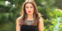 Hansika Motwani Wiki Bio Age Husband Salary Photos Video News Ig Tw