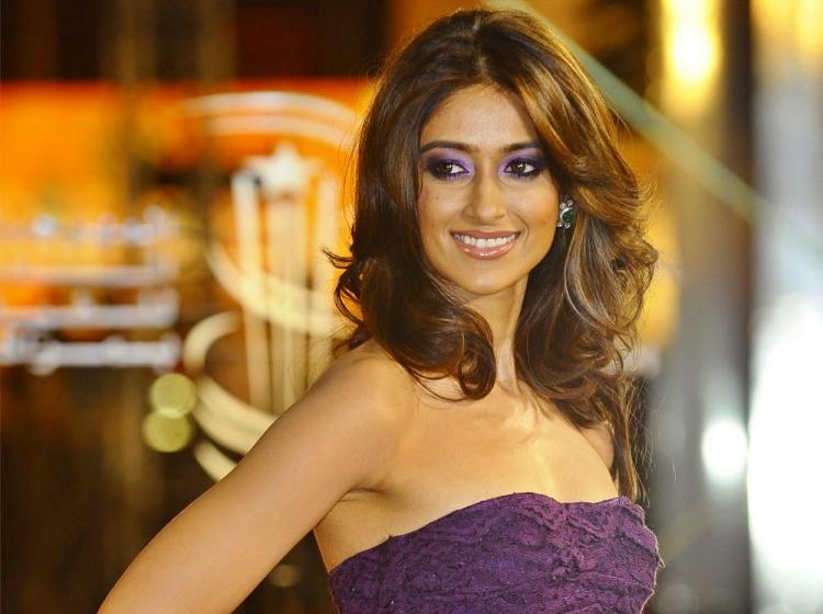 Ileana DCruz Famous role and Awards Won