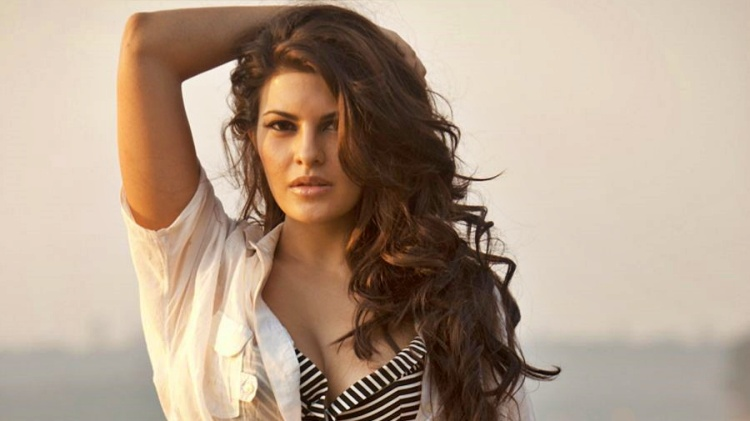 Jacqueline Fernandez Figure, Height, Weight, Hair Colour and Eye Colour