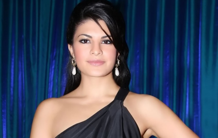 Jacqueline Fernandez Nickname, Father name, Mother name and Family details