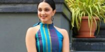 Kiara Advani Wiki Bio Age Husband Salary Photos Video News Ig Fb Tw