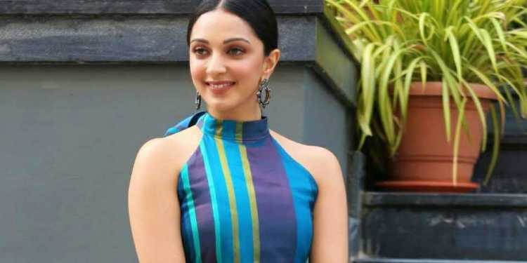 Kaira Advani Wiki Bio Age Husband Salary Photos Video News Ig Fb Tw