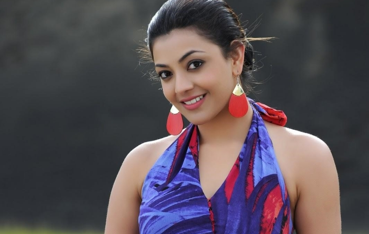 Kajal Aggarwal Date of Birth, Birth Place, Age, Sun Sign and Moon Sign