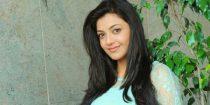 Kajal Aggarwal Wiki Bio Age Husband Salary Photos Video News Ig Fb Tw
