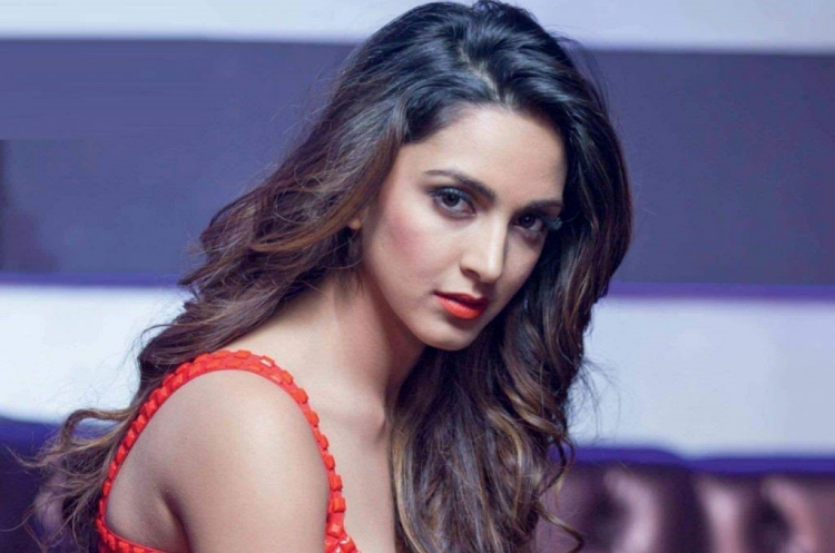 Kiara Advani Nickname, Father name, Mother name and Family details