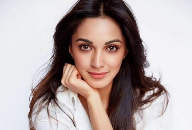 Kiara Advani Date of Brith, Brith Place, Age, Sun Sign and Moon Sign