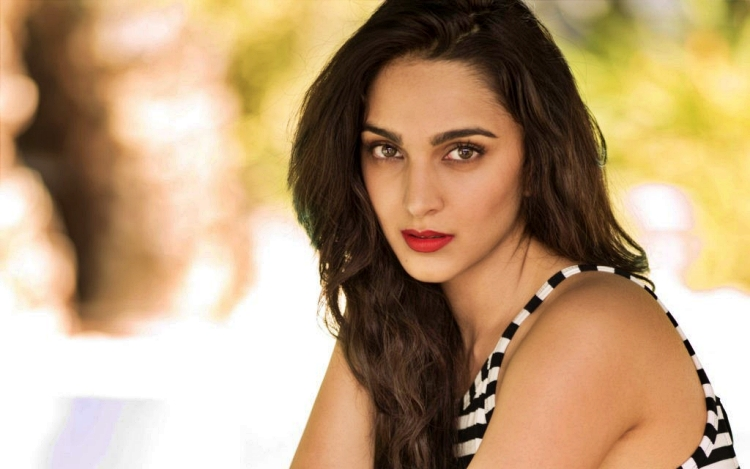 Kiara Advani Salary, Net worth and Remuneration