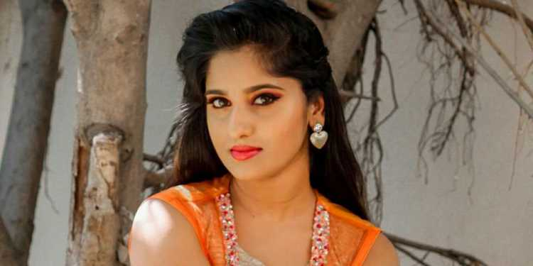 Meghana Lokesh Wiki Bio Age Husband Salary Photos Videos Ig Fb Tw