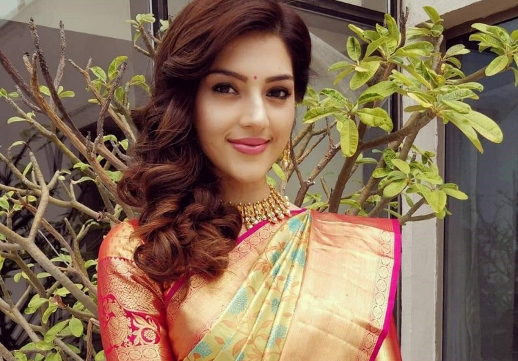 Mehreen Pirzada Date of Birth, Birth Place, Age, Sun Sign and Moon Sign