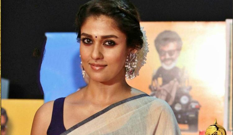 Nayanthara Favourite Film, Actor and Actress