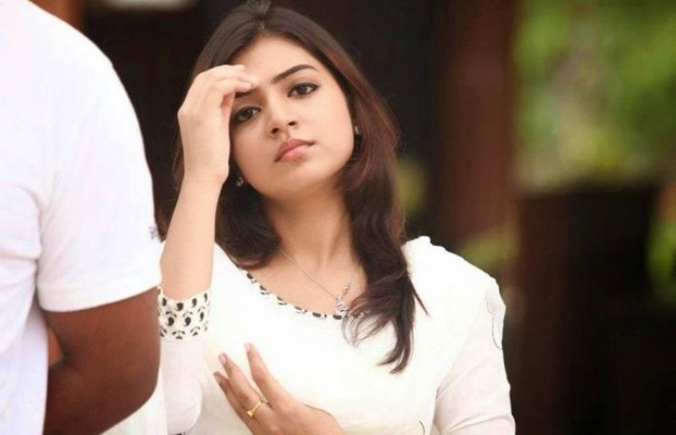 Nazriya Nazim Date of Birth, Birth Place, Age, Sun Sign and Moon Sign