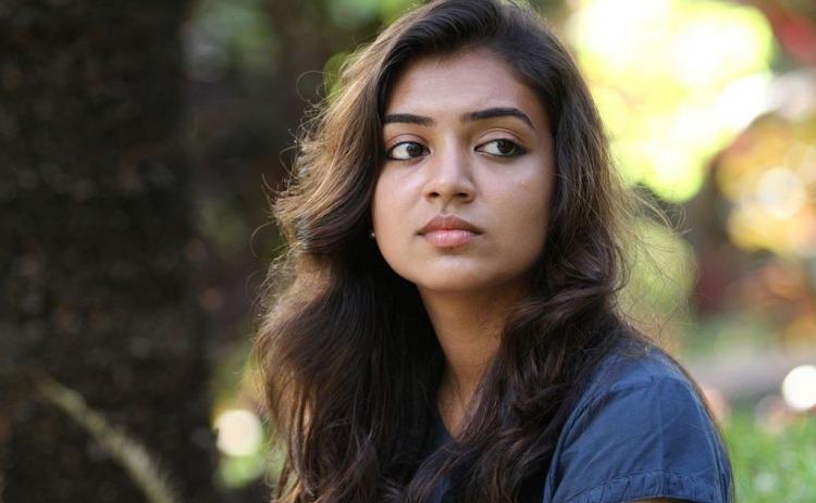 Nazriya Nazim Marital Status and Boyfriends