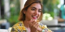 Nazriya Nazim Wiki Bio Age Husband Salary Photos Video News Ig Fb Tw